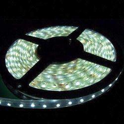 Дешевая светодиодная лента